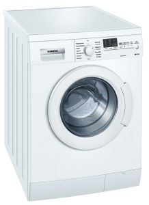 Siemens iQ300 WM14E425 Produktbild