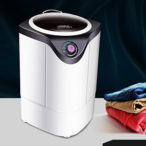 i i tragbare mini waschmaschine haushalt halbautomatisch. Black Bedroom Furniture Sets. Home Design Ideas